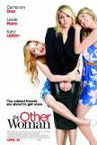 หนังเรื่อง Other Woman, The (สหรัฐอเมริกา, 2552)